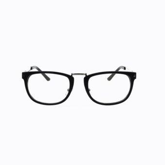 Price Oulaiou Fashion Accessories Anti Fatigue Trendy Eyewear Source · Where to Buy Eyewear