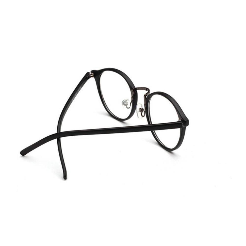 Oulaiou Fashion Accessories Anti-fatigue Trendy Eyewear ReadingGlasses OJB-066 -