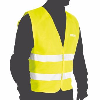 Oxford RE134 Bright Vest Packaway (S/M) Price Philippines