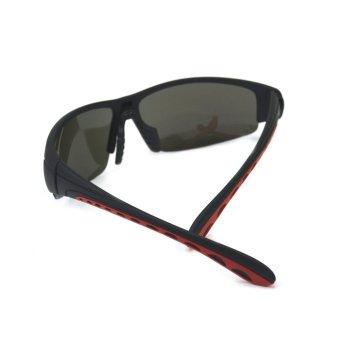 P146 FA-505-C1 Sunglasses (Blue) - picture 2