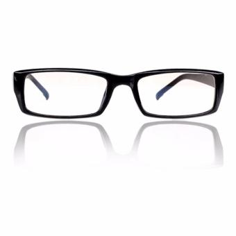 PC TV Eye train Protection Gae Viion Radiation - 3
