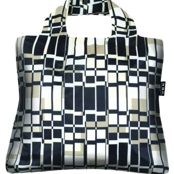 PH - Envirosax Bag Summer Splash SM.B2 Price Philippines