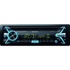 Sony Philippines Sony Car Stereo Receivers For Sale Prices