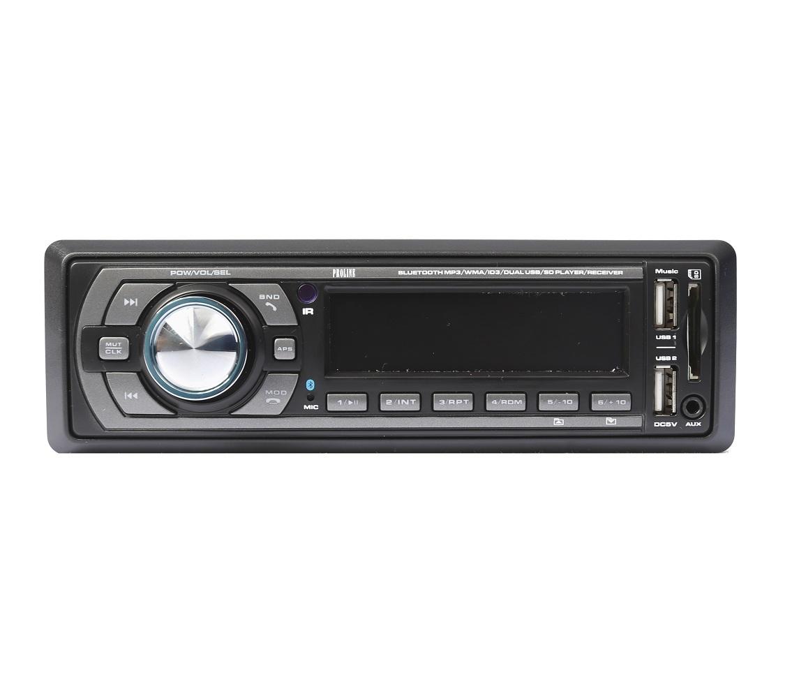 proline gpx 88bt car stereo black 1481528172 201484 069dde5c4f4dcabb5d44166f3e3d01a5 proline gpx 88bt car stereo (black) lazada ph proline equalizer wiring diagram at n-0.co