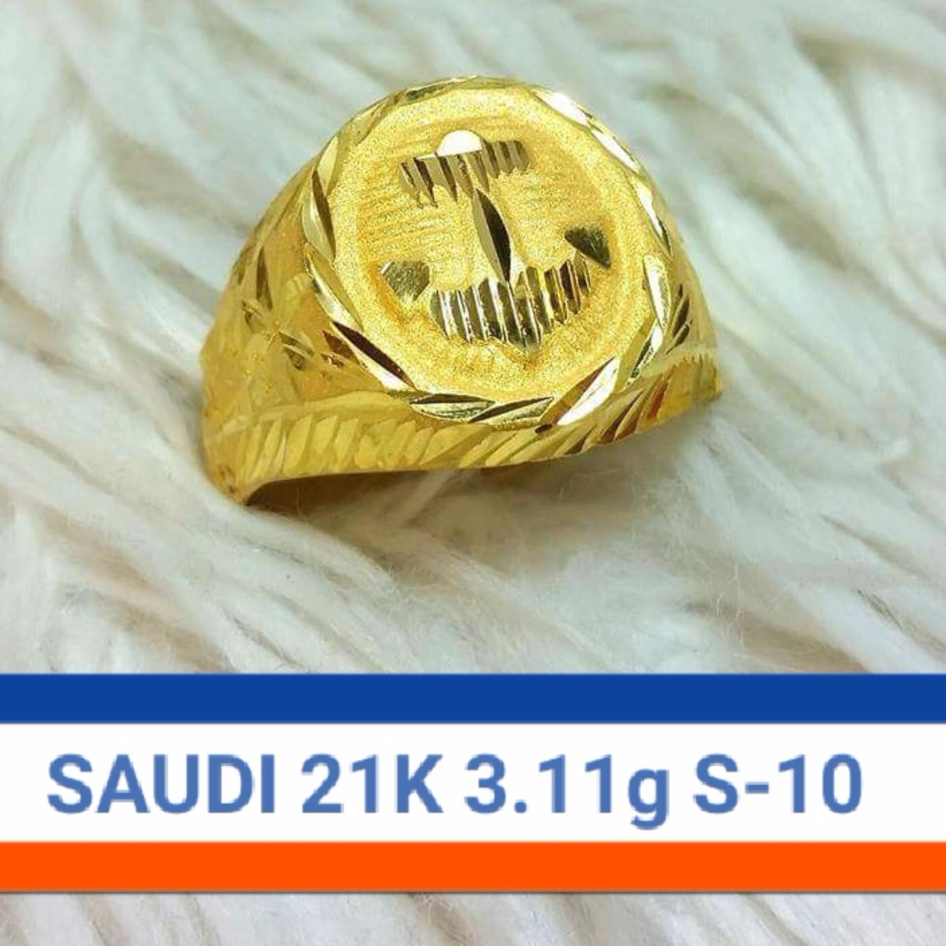 Gold Rings for Men for sale - Mens Gold Rings online brands ...