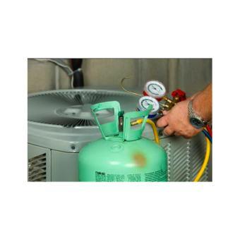 R22 Refrigerant Freon - 2