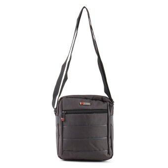 Racini 513134 Sling Bag (Grey)