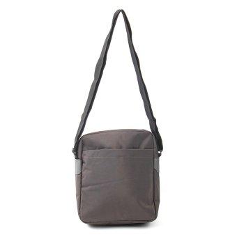Racini 513135 Sling Bag (Dark Grey) - picture 2