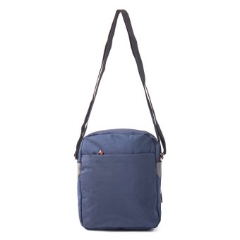Racini 513135 Sling Bag (Navy Blue) - picture 2