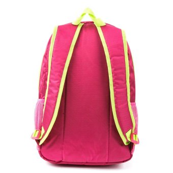 Racini Backpack (Pink) - picture 2
