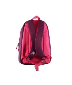 Racini J-910 Backpack (Purple) - 5