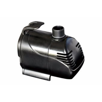 Resun Submarine Water Pump 110W (S4500) For Fish Pond, Fish TankAquarium, Salt Water Tank, Marine Tank, Planted Tank - 3