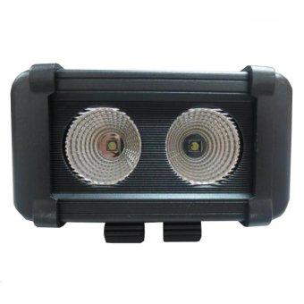 SEC 00763 LED Light Bar 20W Floodlight