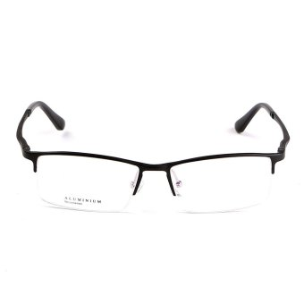 Stallane New Fashion Brand Designer Popular Optical Myopia GlassesFrame Holder Business Eyewear Comfortable .