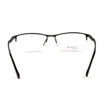 ... Feelz Fashion Optical Glasses Frame Business Full Rim Eyewear Alloy Source Stallane New Fashion Brand Designer