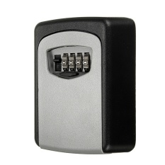 steel wall mount key box combination lock safe storage key outside security 1484008441 1823892 77ca25259fb4058e89236529bc43cc0d catalog_233 oem philippines oem barrel & hand pumps for sale prices 5288 international tractor fuse box diagram at edmiracle.co
