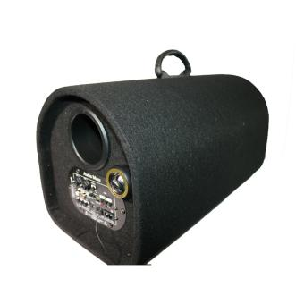 subwoofer car speaker 500W-1008BT - 3