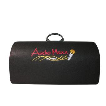 subwoofer car speaker 500W-1008BT - 2