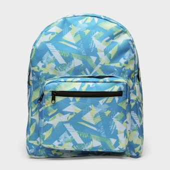 Where To Buy Summit Kids 14 Backpack Set Of 2 In Philippines ...