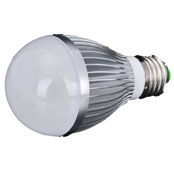 Supercart Car LED Light White (Intl) - picture 2