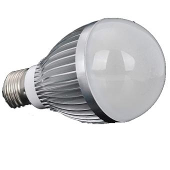 Supercart Car LED Light White (Intl)