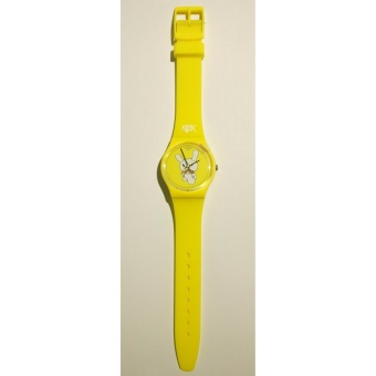 Swatch Watch - 2