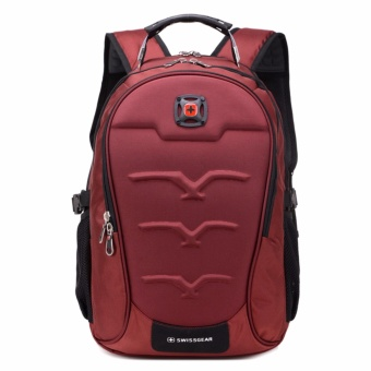 k swiss shoes lazada philippines bags for school