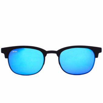 The Bully in Ice Cold Sunglasses for Men Price Philippines
