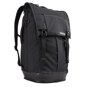 Thule Paramount Daypack 29L (Black) - picture 2