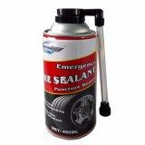 Tire Inflators / Floor Jack alternative-remedy / Tire Sealant 450 ml