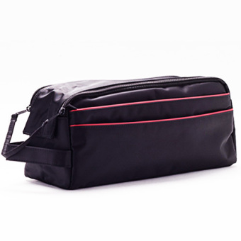 Traveller Clutch Bag - picture 2