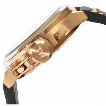 TW STEEL Canteen Style Cool Men's Rose Gold (TW CE1023) - 2