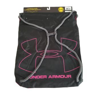 Under Armour 2016 UA Ozsee Sackpack Drawstring Bag - 2