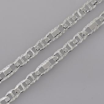 Unisilver 693 Bracelet (Silver) - 2