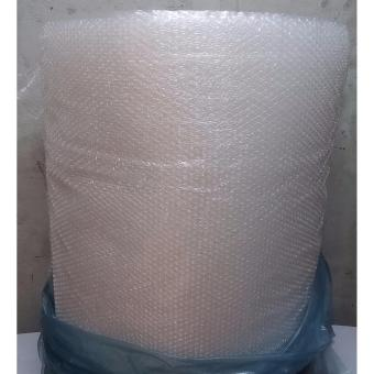 "Universal Bubble Wrap Roll (40"" x 100 meters)"