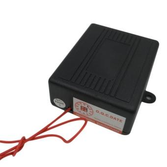 Universal Car Remote Control Central Door Lock Locking KeylessEntry System - intl - 2