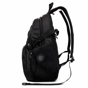 Urban Hikers Viserion Laptop Casual Backpack - 4