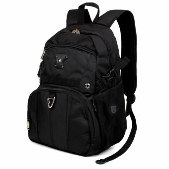 Urban Hikers Viserion Laptop Casual Backpack - 3