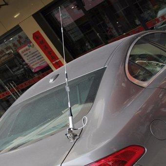 UV Dual Band 100W Mobile Ham Car Radio Antenna Diamond Antenna SGM507 144/430MHz - intl - 2