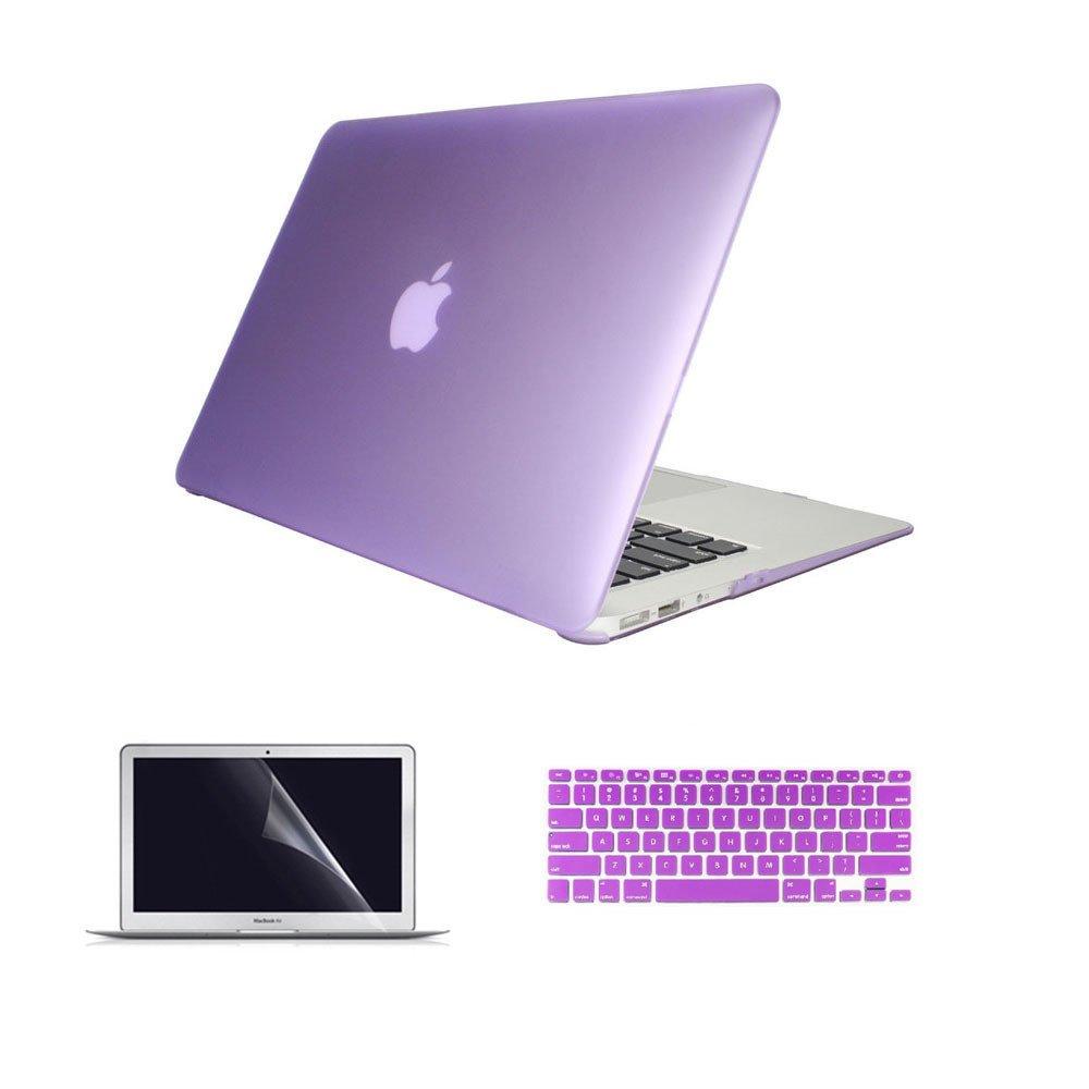 ... Welink 3 in 1 Apple MacBook Air 11 ...