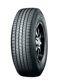 Yokohama 245/70R16 111H G056 Quality SUV Radial Tire