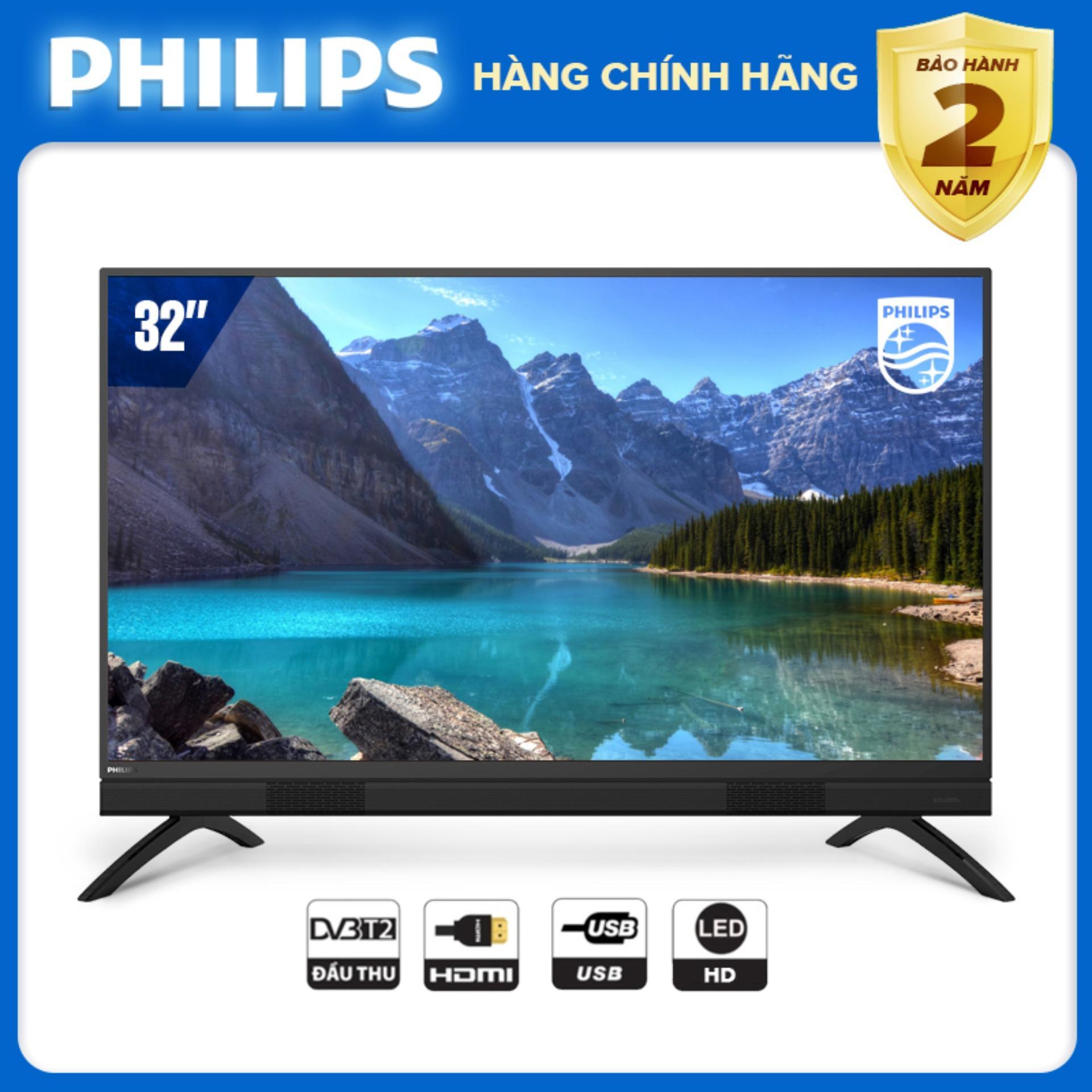 Smart tv,máy ép trái cây,nồi cơm điện,loa nghe nhạc,đồng hồ mới 100%