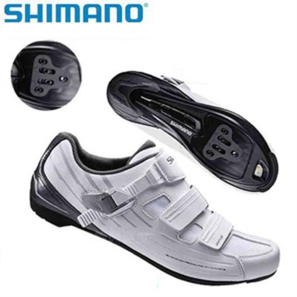 3dd3108900a ... Indoor cycling friendly SPD and SPD-SL cleat compatible