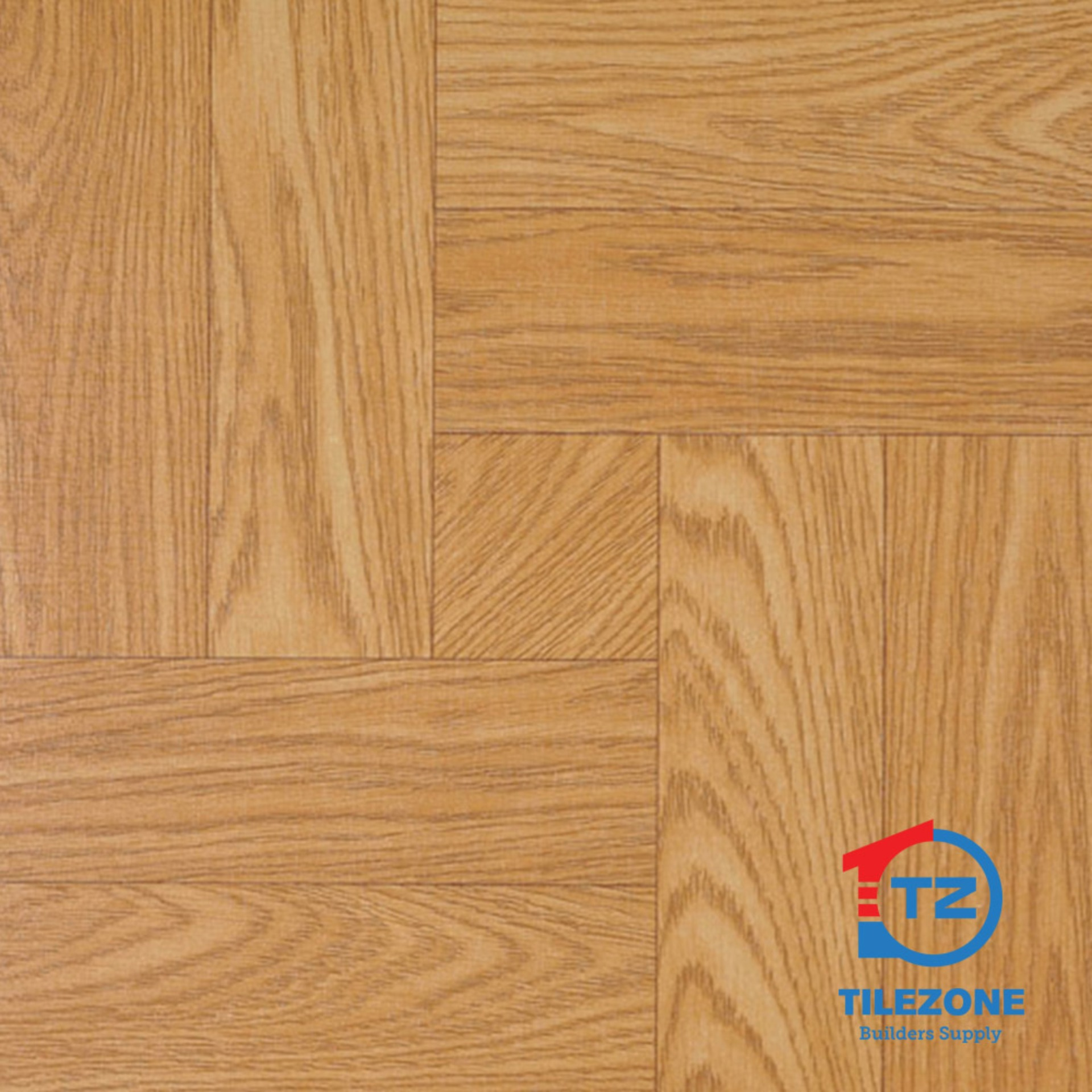 Wall Tiles Philippines Wholesale Price Many Colors Designs