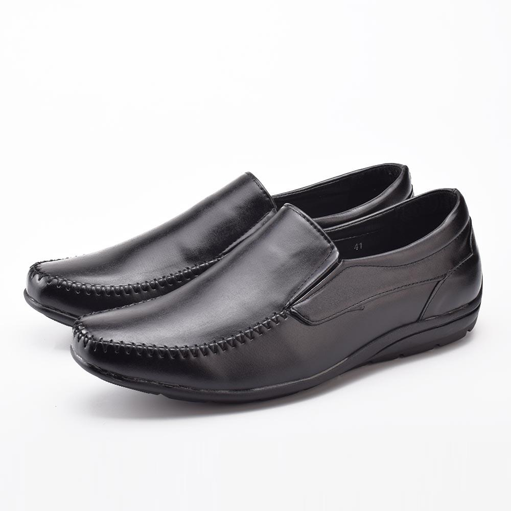 Office Formal Leather Shoes for men