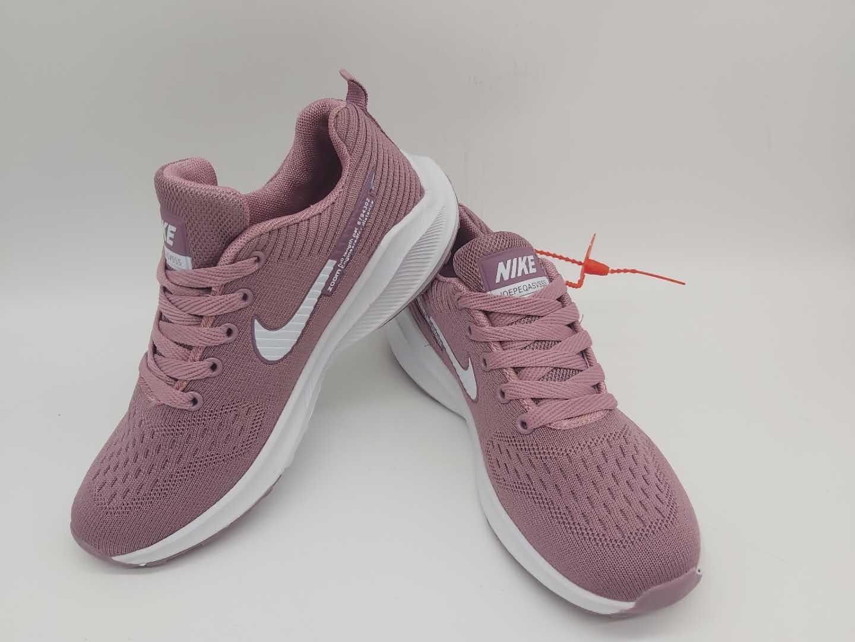 Nike Zoom Women Nike Shoes Shoes For
