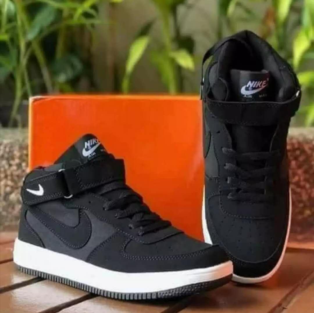 white shoes size 36-37-38-39-40   Lazada PH
