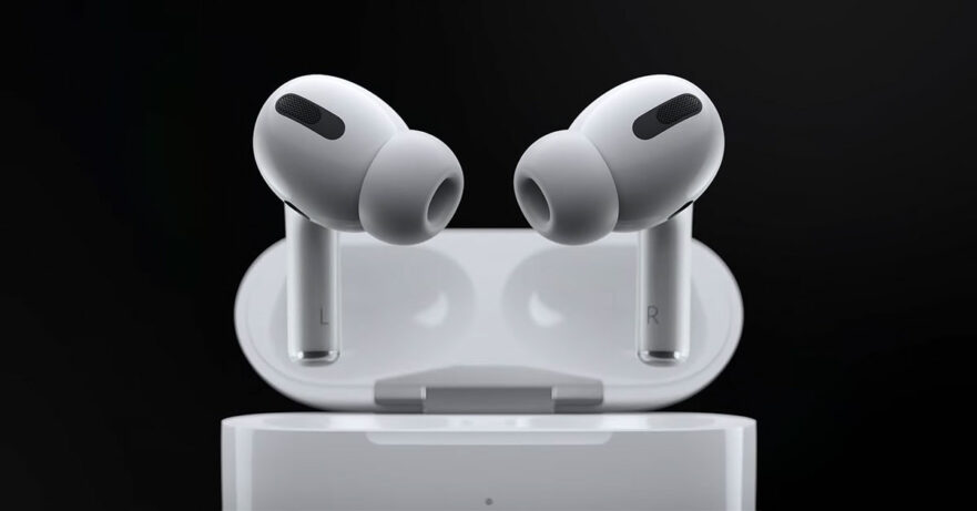Airpods 2 Apple Airpods Air Pods Air Pods 2 Lazada Ph