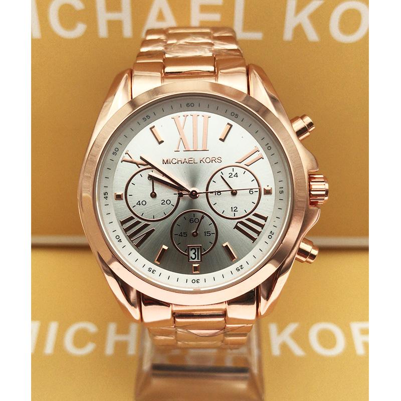 MK discount watches