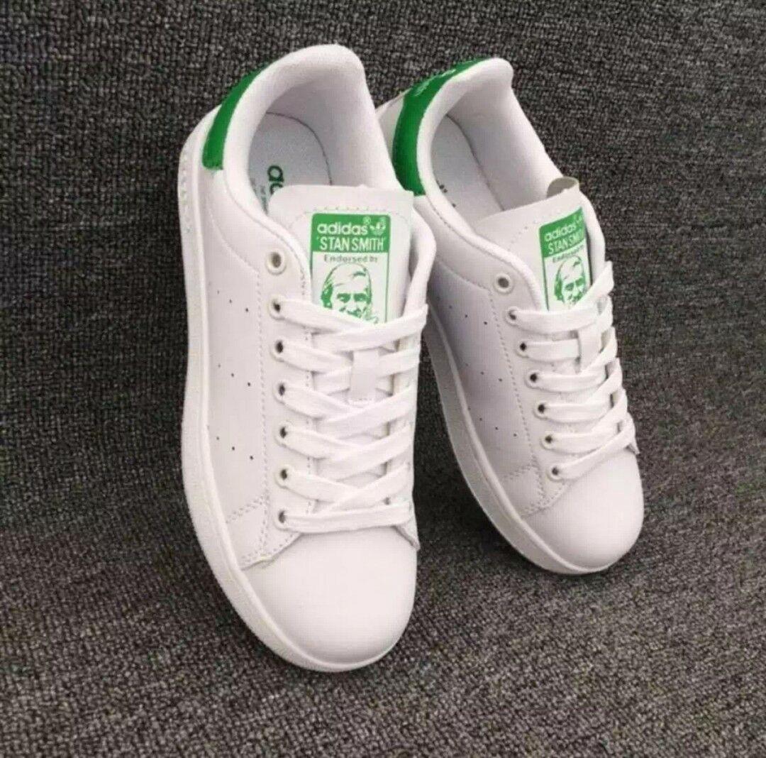 stan smith shoes lazada \u003e Clearance shop